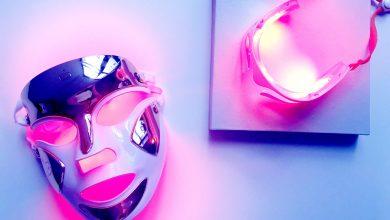 Photo of All You Need To Know About LED Light Therapy