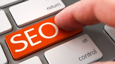 Photo of Why Local SEO Is Important For Your Business