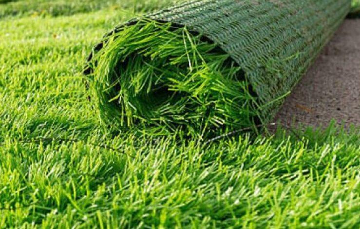 Artificial Grass Suppliers Geelong