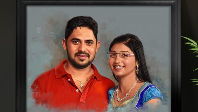 Photo of Why you should gift Digital Oil Painting to your loved ones?