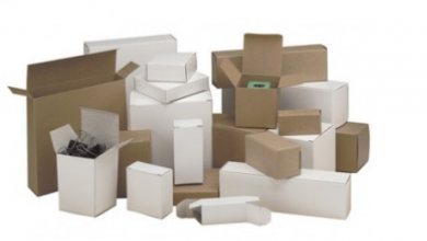 Photo of Why Choose Cheap Custom Boxes Wholesale?