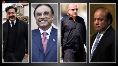 Photo of Top 10 Richest Man in Pakistan 2021