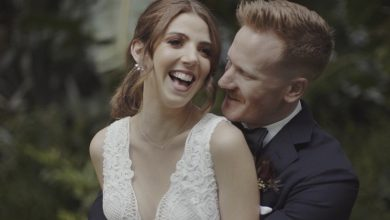 Photo of 6 Important Things to know about a wedding videographer Melbourne