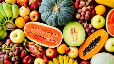 Photo of 8 Fruits Are Also Beneficial For Men's Health