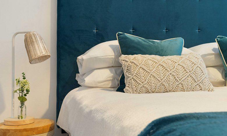 Divan Bed Base