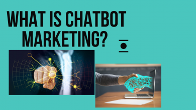Photo of What Is Chatbot Marketing?