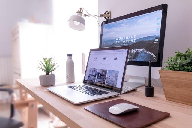 Los Angeles Web Design Agency