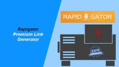 Photo of Download rapidgator premium generator