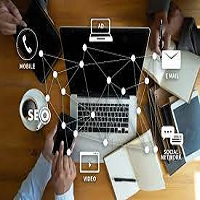 Photo of Digital Marketing And Its Aspects