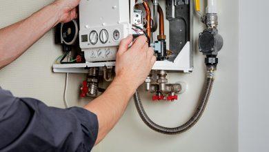 Photo of Bas Boiler Service And Repair MK: Benefits of Hiring Boiler Maintenance