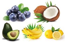 Photo of Top Fruits – Mostly Chosen By Indian To Burn Fat Naturally