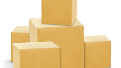 Photo of Scope of using customized retailer boxes in industries and new start-ups