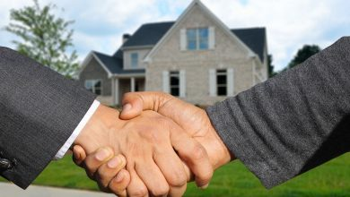 Photo of How to Choose a Real Estate Agent – Top Real Estate Agent in Austin Tx