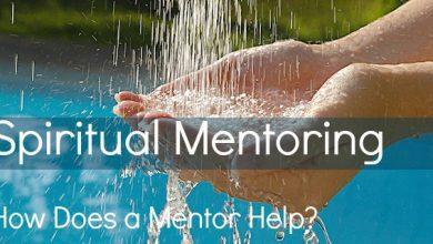 Photo of The Best Spiritual Mentorship Training Program in USA