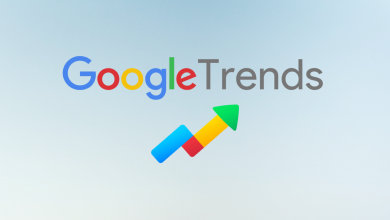 Photo of 5 Effective Ways to use Google Trends to Write Content