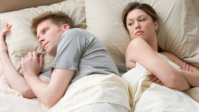 Photo of Mental and Interpersonal Factors behind erectile dysfunction