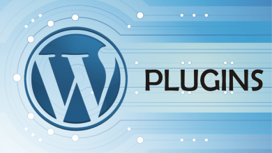 Photo of 7 Best WordPress Plugins for Your Business Website