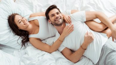 Photo of Right Solution and Treatment to Erectile Dysfunction