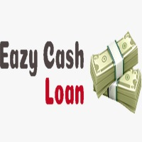 Photo of Quick Cash Loans – What You Should Know About Approval and Processing