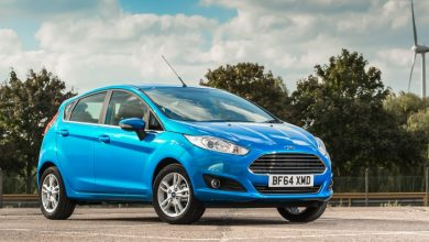 Photo of Cheap Automatic cars with the best Finance options in UK