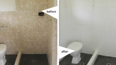 Photo of Bathtub Repair Options in Sydney (Bathroom Reglazing)