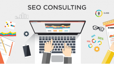 Photo of 10 Best SEO Consulting Companies To Hire in 2021