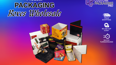 Photo of Tips for Customer Retention Through Product Packaging Boxes Wholesale?