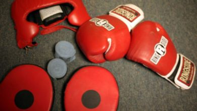 Photo of Best Things About Buy Boxing Equipment