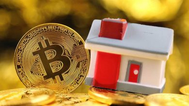Photo of Advantages of Buying Real Estate with Crypto: Trends to follow in 2021