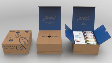 Photo of The ultimate guide to revolutionizing your corrugated boxes