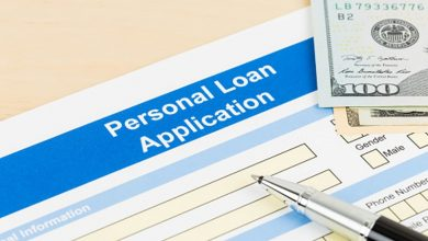 Photo of Checklist For Personal Loan Documents Required