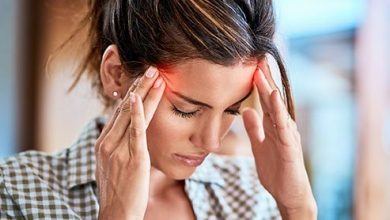 Photo of Steps To Treat Pathological Headaches The Homeopathic Way