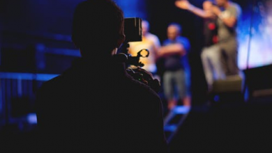 Photo of Video Marketing – 8 Types Of Videos To Improve Your Content