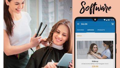 Photo of Salon Membership Software Helps in Increasing Memberships