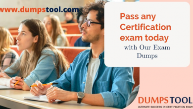 Photo of Assess your preparation with CISCO 200-301 Exam Dumps Practice Test