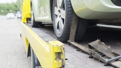 Photo of How to Choose the Best Services for Car Recovery in Dubai