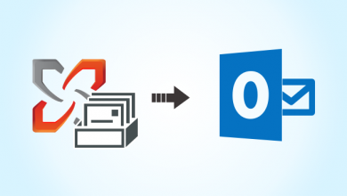 Photo of How to Extract Email from EDB File to PST Format ?  Explained Here