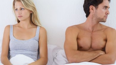 Photo of Can Erectile Dysfunction be treated with Natural Remedies?