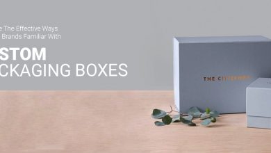 Photo of Design your custom shoe boxes as per your size and material requirement