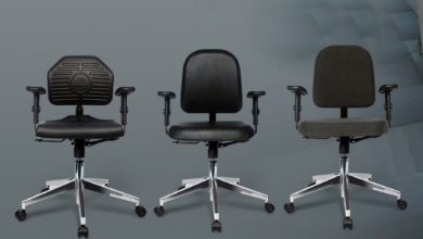 Photo of Grab the Best ESD Chair for Your Workers