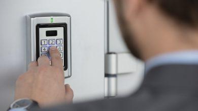 Photo of Benefits of Automatic Garage Door Opener