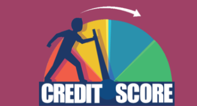 Photo of Cibil Score: What is the Minimum CIBIL Score to Get a Personal Loan?