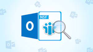 Photo of How can I Open NSF File in Outlook ?