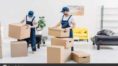 Photo of Reliable Services by The Packers And Movers In Jaipur