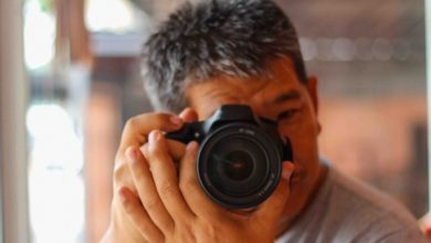 Photo of Know When You Need to Hire a Professional Photographer?