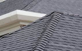 Photo of Roof Storm Damage Repair :Things You Should Know About Storm Damage to Your Roof