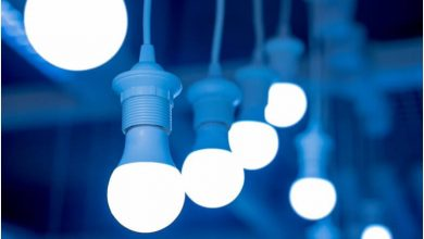 Photo of UAE Smart Lighting Market Research Report, Upcoming Trends, Demand, Analysis and Forecast 2026
