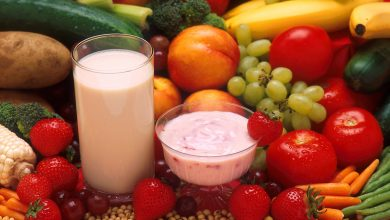 Photo of Diet For Cancer Patients From An Endocrinologist
