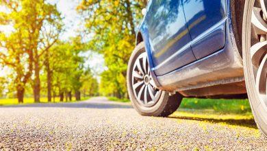 Photo of How to Keep Your Car Interior Cool – Car Repair Dubai
