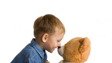 Photo of Simple Tips To Know for Toys Shopping
